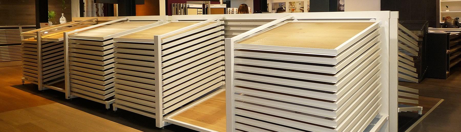schiebeanlagen hauff. Black Bedroom Furniture Sets. Home Design Ideas